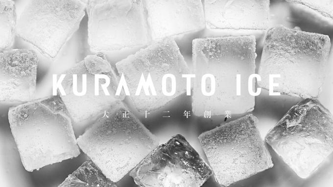 kuramoto_cvr_google
