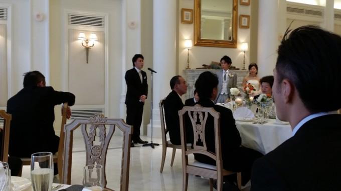 happy-wedding