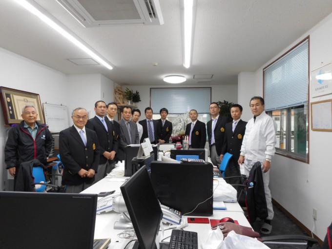 東京アイスアカデミー2
