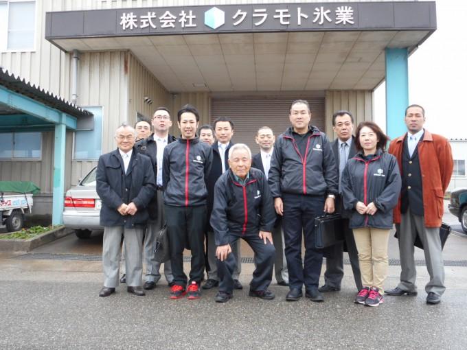 東京アイスアカデミー3