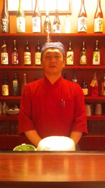 shinpeiーyamamoto