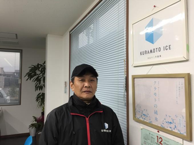 shinpeiーyamamoto2