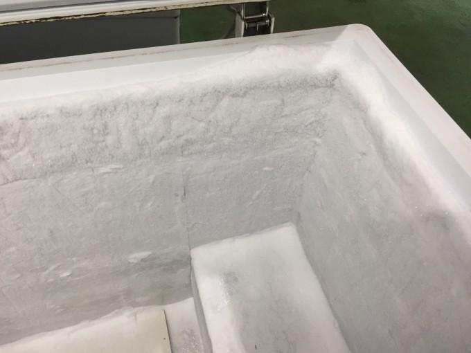 冷凍庫(ストッカー)2