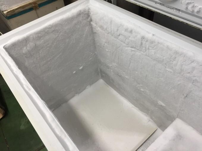 冷凍庫(ストッカー)